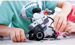 STEM Toys: Educational Toys Helping Children Learn