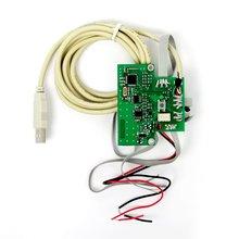Контроллер управления джойстиком для Lexus - Краткое описание