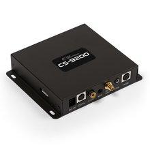 Автомобильный навигационный блок CS9200RV для мультимедийных систем  - Короткий опис