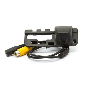 Car Rear View Camera for Honda Civic
