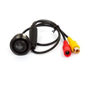 Universal Rear View Camera