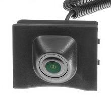 Front View Camera for Audi Q3 of 2013– MY - Short description