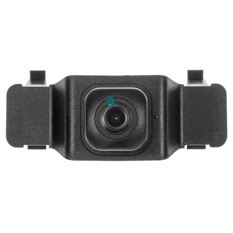 Front View Camera for Toyota Corolla 2019 YM