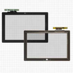 Touchscreen compatible with China-Tablet PC 10,1