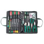 Basic Electronics Tool Kit Pro'sKit 1PK-813B