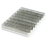 Cable Staples Pro'sKit CP-391-1
