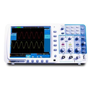 Digital Oscilloscope OWON SDS7072-V