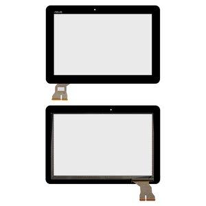 Touchscreen for Asus Transformer Pad TF103C, Transformer Pad TF103CG Tablets, (black, High Copy) #076-1015/10160600/0046801643