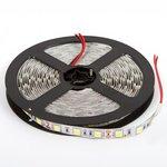 Tira de luces LED SMD5050 (luz blanca fría, 300 diodos LED, 12 V DC, 5 m, IP20)