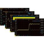 Juego de opciones de software RIGOL MSO5000-BND