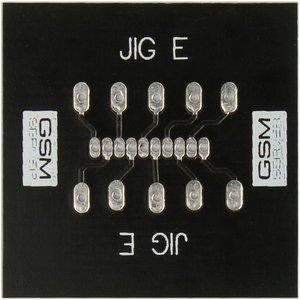 JTAG адаптер E