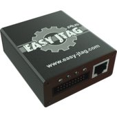 Z3X Easy-Jtag Plus Full Set