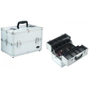 Раскладывающийся ящик Pro'sKit TC-760N  с алюминиевым каркасом для инструментов