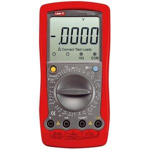 Цифровий мультиметр UNI-T UTM158E