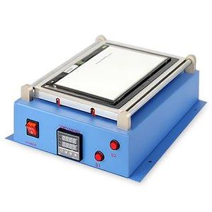 Пристрій для розклеювання дисплейного модуля (сепаратор) Jovy Systems LCDS-001