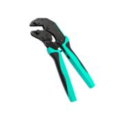 Crimp Tool Frames