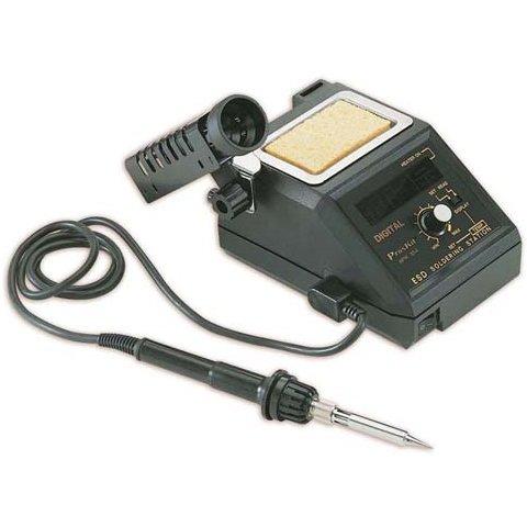 Pro'sKit 8PK 354B Temperature Control Soldering Station
