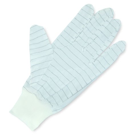 ESD Gloves Warmbier 8745.PUB8.L