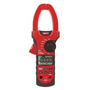 Pinza amperimétrica UNI-T UT209A