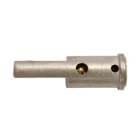 Soldering Iron Tip Goot GP 510CU