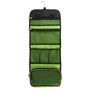 Hanging Storage Bag Pro'sKit ST-3212