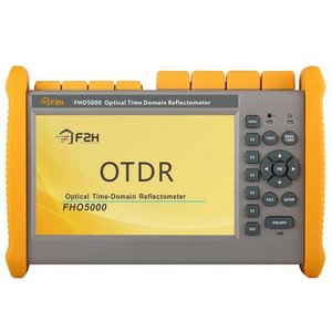 Optical Time-Domain Reflectometer Grandway FHO5000-D26